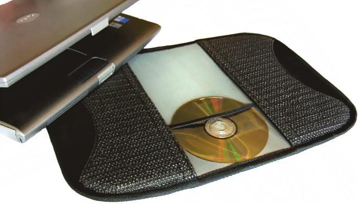Aerogel Yalitimi Olaganüstü Isi Korunumu Saglayarak Ince Formda Laptop Masalarina Olanak Sagliyor